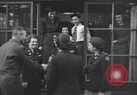 Image of Women's Army Corps Tokyo Japan, 1949, second 11 stock footage video 65675037858