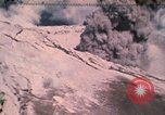 Image of Mount Saint Helens Washington State United States USA, 1980, second 1 stock footage video 65675037873