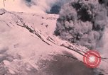 Image of Mount Saint Helens Washington State United States USA, 1980, second 2 stock footage video 65675037873