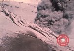 Image of Mount Saint Helens Washington State United States USA, 1980, second 3 stock footage video 65675037873