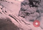 Image of Mount Saint Helens Washington State United States USA, 1980, second 4 stock footage video 65675037873