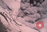 Image of Mount Saint Helens Washington State United States USA, 1980, second 5 stock footage video 65675037873
