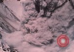Image of Mount Saint Helens Washington State United States USA, 1980, second 7 stock footage video 65675037873
