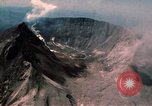 Image of Mount Saint Helens Washington State United States USA, 1980, second 9 stock footage video 65675037874