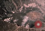 Image of Mount Saint Helens Washington State United States USA, 1980, second 12 stock footage video 65675037874