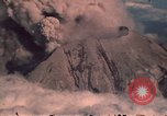 Image of Mount Saint Helens Washington State United States USA, 1980, second 5 stock footage video 65675037876