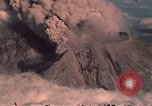 Image of Mount Saint Helens Washington State United States USA, 1980, second 12 stock footage video 65675037876