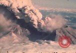 Image of Mount Saint Helens Washington State United States USA, 1980, second 4 stock footage video 65675037877