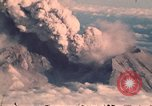 Image of Mount Saint Helens Washington State United States USA, 1980, second 5 stock footage video 65675037877