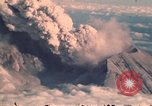 Image of Mount Saint Helens Washington State United States USA, 1980, second 8 stock footage video 65675037877