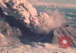 Image of Mount Saint Helens Washington State United States USA, 1980, second 9 stock footage video 65675037877