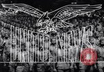 Image of Allied aircrafts Europe, 1944, second 11 stock footage video 65675037888