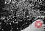 Image of Cadet Nurse Corps New York United States USA, 1944, second 7 stock footage video 65675037890