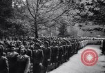 Image of Cadet Nurse Corps New York United States USA, 1944, second 8 stock footage video 65675037890