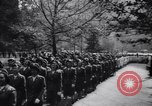Image of Cadet Nurse Corps New York United States USA, 1944, second 9 stock footage video 65675037890