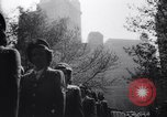 Image of Cadet Nurse Corps New York United States USA, 1944, second 12 stock footage video 65675037890