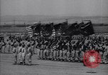 Image of New infantry divisions United States USA, 1944, second 10 stock footage video 65675037891