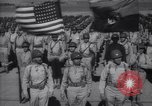 Image of New infantry divisions United States USA, 1944, second 11 stock footage video 65675037891