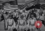 Image of New infantry divisions United States USA, 1944, second 12 stock footage video 65675037891