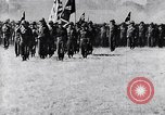 Image of General Mark Clark Italy, 1944, second 11 stock footage video 65675037894