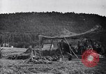 Image of 442nd Combat Team France, 1944, second 7 stock footage video 65675037895