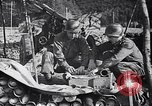 Image of 442nd Combat Team France, 1944, second 9 stock footage video 65675037895