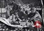 Image of 442nd Combat Team France, 1944, second 10 stock footage video 65675037895