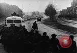 Image of Japanese-American soldiers France, 1944, second 3 stock footage video 65675037896