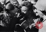 Image of Japanese-American soldiers France, 1944, second 12 stock footage video 65675037896