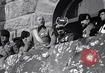 Image of Benito Mussolini Italy, 1940, second 9 stock footage video 65675037897