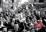 Image of Benito Mussolini Italy, 1940, second 12 stock footage video 65675037897