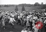 Image of Little Lawson Cleveland Ohio USA, 1940, second 9 stock footage video 65675037898