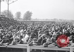 Image of Curwen Long Branch Ontario Canada, 1940, second 8 stock footage video 65675037899