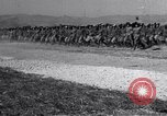 Image of Italian troops Rome Italy, 1938, second 5 stock footage video 65675037900