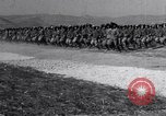 Image of Italian troops Rome Italy, 1938, second 6 stock footage video 65675037900