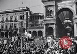 Image of Italian troops Rome Italy, 1938, second 9 stock footage video 65675037900