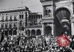 Image of Italian troops Rome Italy, 1938, second 10 stock footage video 65675037900