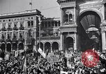Image of Italian troops Rome Italy, 1938, second 11 stock footage video 65675037900