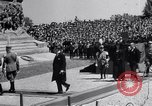 Image of Benito Mussolini Rome Italy, 1938, second 3 stock footage video 65675037901
