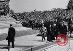 Image of Benito Mussolini Rome Italy, 1938, second 5 stock footage video 65675037901