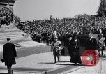 Image of Benito Mussolini Rome Italy, 1938, second 6 stock footage video 65675037901