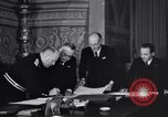 Image of Benito Mussolini Rome Italy, 1938, second 7 stock footage video 65675037902