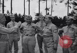 Image of Italian prisoners North Carolina United States USA, 1944, second 11 stock footage video 65675037908