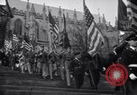 Image of Admiral King honors World War 2 heroes Washington DC USA, 1944, second 6 stock footage video 65675037909