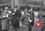 Image of Bethlehem Steel Lackawanna New York USA, 1941, second 12 stock footage video 65675037913
