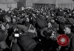 Image of 45th Infantry Division Oklahoma United States USA, 1941, second 5 stock footage video 65675037914