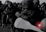 Image of 45th Infantry Division Oklahoma United States USA, 1941, second 8 stock footage video 65675037914