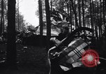 Image of Plane crash Morrow Georgia USA, 1941, second 12 stock footage video 65675037915
