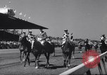 Image of Widener challenge Cup Classic Miami Florida USA, 1941, second 4 stock footage video 65675037917