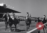 Image of Widener challenge Cup Classic Miami Florida USA, 1941, second 5 stock footage video 65675037917